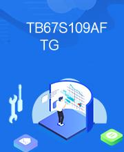 TB67S109AFTG