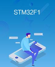 STM32F1