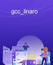 gcc_linaro
