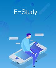 E-Study