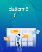 platform815