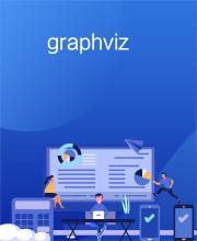 graphviz