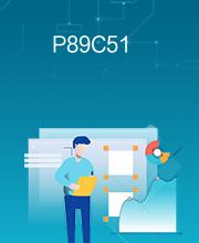 P89C51