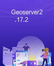 Geoserver2.17.2