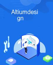 Altiumdesign