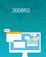 2008R2
