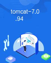 tomcat-7.0.94