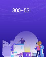 800-53