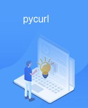 pycurl