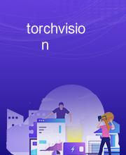 torchvision