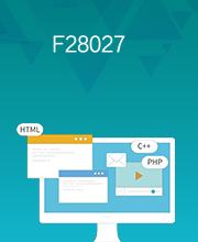 F28027