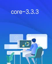 core-3.3.3