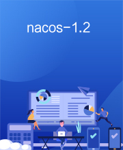 nacos-1.2
